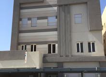 Apartment property for rent Mubarak Al-Kabeer - Fnaitess directly from the owner