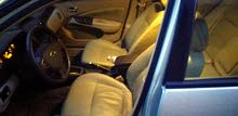 2006 New SM 3 with Automatic transmission is available for sale