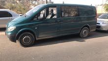 For sale Vito 2009
