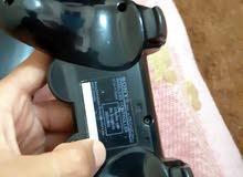 ps3 500 gb استعمال نظيف