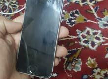 ايفون 5s اس ذاكرة 16