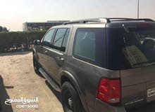 Best price! Ford Explorer 2003 for sale