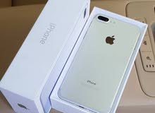 Used Apple  for sale in Baghdad