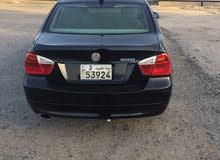 For sale 2008 Black 320