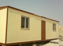portacabin for sales