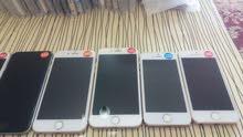 ايفون 7بلس مستعمل