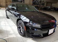 2017 Used Dodge Charger for sale