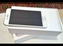 iphone 7  128G new
