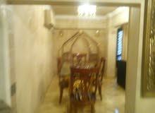 من شارع مكرم عبيد وبالمربع الزهبي شقه مفروشه سوبر لوكس غرفتين  و2 حمام وريسبشن