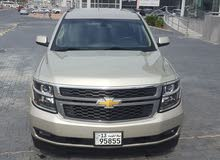 Chevrolet Tahoe  For sale -  color
