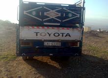 Best price! Toyota Dyna 1981 for sale