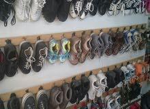 احذية اوروبية باله للبيع
