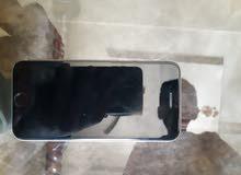 ايفون 6s 64 قيقا امريكي جهاز نضيف دق لاول