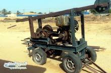 خدمات صيانة ابار المياه وصيانة المضخات الابار الغاطسة