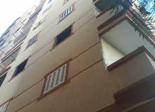 apartment for sale Fourth Floor - Agami