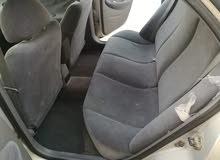 Grey Hyundai Avante 1999 for sale