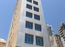 مشاركة سكن في شقة الشرق. خلف برج الحمرا - 55 دينار