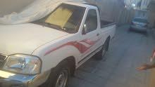 2007 Nissan Datsun for sale in Amman