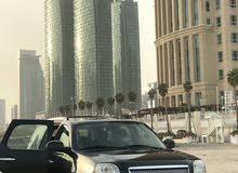 2012 GMC in Doha