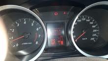 متسوبيشي  2011 سيارة نظيفة من الداخل والخارج+971 56 711 7522
