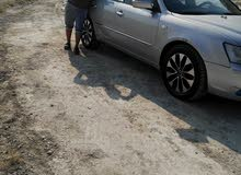 Hyundai Other 2008 for sale in Irbid