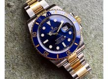 Rolex first high copy