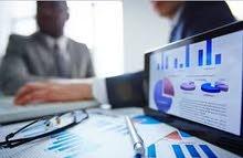احتياجات سوق العمل / مهن ادارية ودبلومات تدريبية ..
