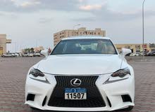 Lexus Other car for sale 2014 in Sohar city