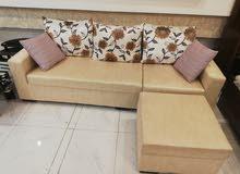 Safeer Furniture