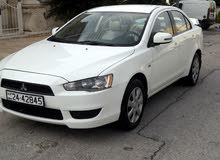 Used 2015 Mitsubishi Lancer for sale at best price