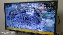 Samsung TV sell