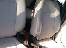 +200,000 km Kia Picanto 2009 for sale