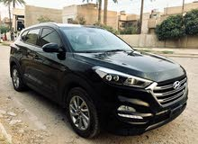 20,000 - 29,999 km mileage Hyundai Tucson for sale