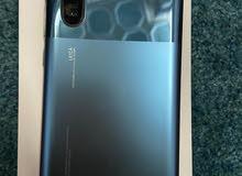 p30 pro 128 g mystic blue