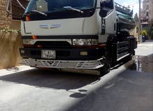 1985 Mitsubishi Canter for sale