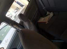Manual Hyundai 2004 for sale - Used - Salala city