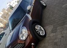Automatic MINI 2015 for sale - Used - Muscat city