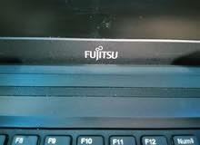 pc portable fujitsu series a