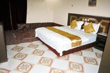 Apartment property for rent Al Qunfudhah - Al Khalidiyyah directly from the owner