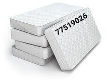 Wholesale price brand new mattress