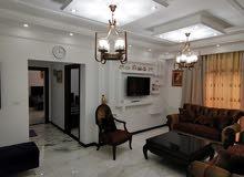 الدوار السابع شقه 2 نوم عماره جديده VIP  للعائلات فقط موقع مميز  يومي اسبوعي ا