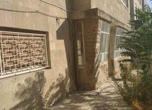 شقة للإيجار - جبل الحسين