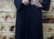 فستان شتائي..قياس...42...44...46...48 السعر 30