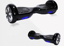 smart wheel balance hoover board
