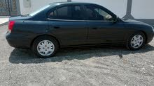 Best price! Hyundai Elantra 2006 for sale