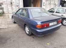 1995 Lancer for sale