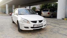 Best price! Mitsubishi Lancer 2004 for sale