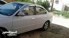 Automatic Hyundai 2005 for sale - New - Tripoli city