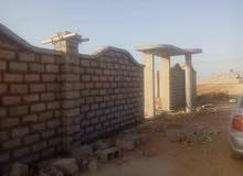 مقاول مصري بناء أساسات ربط ترميم صيانة جميع خدمات المقاولات والبناء