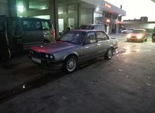 Bmw e30 1988